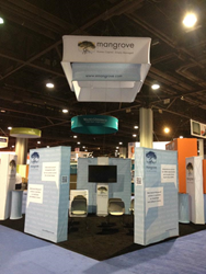 Join us at booth #1575 at SHRM14 in Orlando, Florida