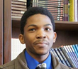 Pro-Vision Academy Valedictorian Treavon Tyron Chosen to Attend White...