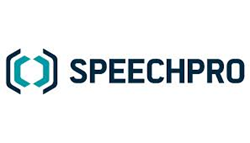 speechpro-usa.com