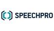 SpeechPro to Provide Voice Biometric Capabilities to Imageware...