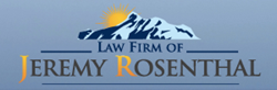 Denver Personal Injury Law Firm