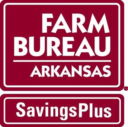 Arkansas Farm Bureau Adds Savings Plus Discount Program to