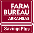 "Arkansas Farm Bureau Adds ""Savings Plus"" Discount Program to Member..."