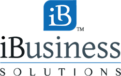 iBusiness Solutions, a performance management company