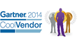 "Gartner Names Logi-Serve a ""Cool Vendor in Human Capital Management..."