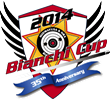 SureShot™ Jewelry Signs on as Bronze Sponsor for 2014 35th Anniversary MidwayUSA & NRA Bianchi Cup National Championship