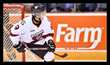 ISS Hockey Releases ISS Top 30 For May, Ranking The Top Prospects For...