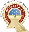 CollisionMax of Glassboro, NJ, Now Seeking Veteran Nominations for...