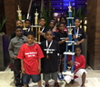 Inner-City School Wins National Chess Title
