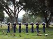 2014 Nisei Memorial Day Service at Rose Hills Memorial Park &...