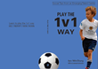 Learn the Way Forward for Youth Soccer Development in North America -...
