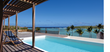 Le Sereno Hotel Lists Villa Luis for $10 Million with St. Barth Properties Sotheby's International Realty, Media Contact Pete Holmberg 917-501-7434
