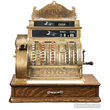 Kovels.com Top 20 Antiques and Collectibles Searches for April 2014