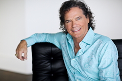 BJ Thomas at the Blue Gate Theater in Shipshewana