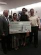 Ohio Educator Wins Latest California Casualty $2,500 Academic Award