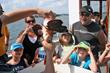 Maritime Aquarium Study Cruises Offer Memorable Animal Encounters at...