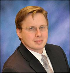 Jonathan Lee, HNTB Corporation