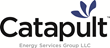 Catapult Energy Services Group Successfully Invests Start-Up Equity in...
