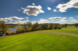 Copake Country Club Rolls Out Lakefront Property for Sale