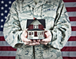 Capstar Lending Announces New VA Loan Program Resource Pages and Adds...