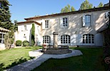 Win a Villa Vacation in Provence, France with Villas of Distinction®