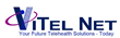ViTel Net Launches State-of-the-Art Home Telehealth Solution
