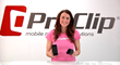 TV Host and Personality Emmy Fink Becomes Spokeswoman for ProClip USA