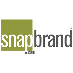SnapBrand.com