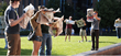 Nine Reasons Ads Don't Attract College Students: Study Breaks...