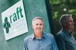 RAFT Names Grainger Marburg as New CEO