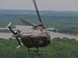 Airbus Group Delivers 300th On-Time, On-Budget UH-72A Lakota...