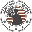 Farmer Veteran Coalition Launches Homegrown By Heroes National Certification Label