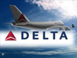 Delta Airline Pilots Turning to IRA Financial Group to Help Establish...