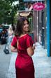 Kim Leone Castellano knows how to prevent a Fashion Emergency