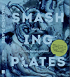 """Smashing Plates"" is the just-released cookbook from British celebrity chef Maria Elia, who oversees cuisine at The Landing Resort & Spa in Lake Tahoe."