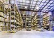 LinenTablecloth Launches Distribution Center in British Columbia, Canada