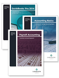 AccountingSeriesImages