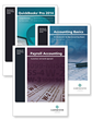 Labyrinth Learning Releases New Course Solutions for Payroll...