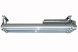 Explosion Proof 160 Watt Fluorescent Ultraviolet Light Fixture