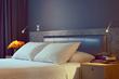 NU Hotel Brooklyn Updates All 93 Guestrooms