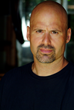 Writer-Director,  Joe Basile