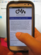 Tellwut Announces the Launch of Its Mobile Optimized Online Survey...