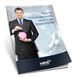"Health Partners America Publishes New Whitepaper ""How to Generate..."