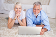Life Insurance for Seniors - Improve Rates by Comparing Online Quotes