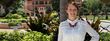 Justice Grows: Stetson Law student Kathryn Hamilton advocates for...