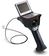 2.8mm VJ-ADV Video Borescope is the Perfect Fit for Many Industries