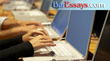 BarEssays.com - California Bar Exam Essay Preparation Supplement