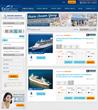 CruiseVoyant.com to Feature New Panama Canal Cruise Itineraries