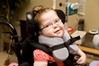 CP Help Center Adds New Information On Early Cerebral Palsy Detection