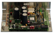 Temperature Controller for Embedded Applications by Oven Industries